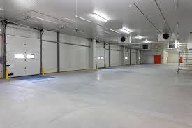 clear glass garage door. Commercial Glass Garage Doors For Modern Concept Insulated Clear Door