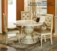 image is loading versace greek key design rossella biege gold round