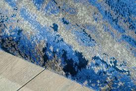 cobalt blue area rug full size of moonwalk cosmic breeze cobalt blue area rug floor coverings