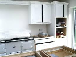 ready made kitchen cabinets ready made kitchen cabinets in kenya