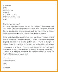 Letters Of Recommendations For Teachers 15 Letters Of Recommendation For Teachers Excel Spreadsheet