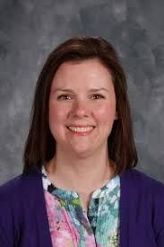 Carrie Homan. Social Studies teacher. Senior Class sponsor - 47