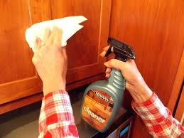 best way to clean greasy wood kitchen cabinets awesome cleaning wood kitchen cabinets d code