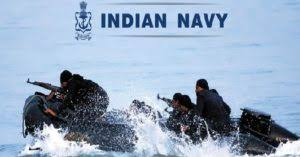 Image result for Indian Navy Recruitment 2017