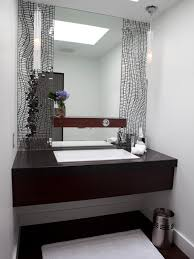 Bathroom Tiles For Every Budget And Design Style Mirror Mosaic