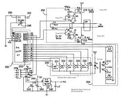 wiring diagram for schumacher battery charger wiring schumacher battery charger wiring diagram wiring diagram on wiring diagram for schumacher battery charger