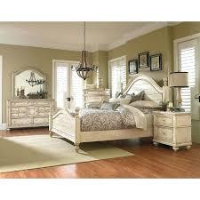 Image King King Adamdavisco Vintage White Bedroom Furniture Fine Sets With Regard Antique Fu