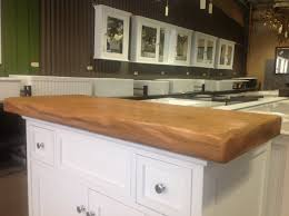 Made To Order Bathroom Cabinets Pin By Heritage Building Centre On Heritage Bathroom Vanities