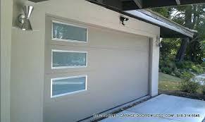 door noise reduction residential garage door opener noise reduction