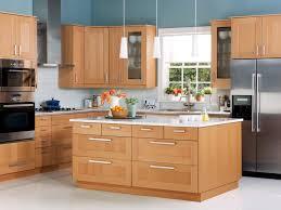 ikea kitchen designs. Ädel medium brown kitchen ikea designs