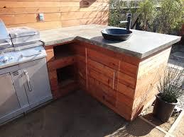 Outdoor Kitchen Sink Station Sink For Outdoor Kitchen Rolitz