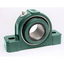 dodge pillow block bearings. dodge (baldor) - p2b-s2-300r pillow block roller bearing unit bearings t