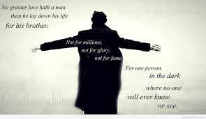 Sherlock Holmes Quotes Wallpapers Wallpaper Cave