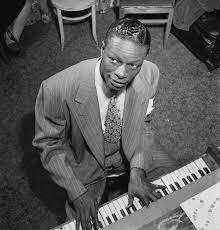 <b>Nat King Cole</b> - Wikipedia