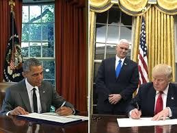 obamas oval office. Obama In Oval Office The President Trump Address Live Obamas
