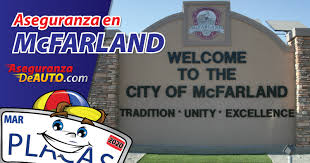 Serving as an independent intermediary, mhk remains in focus on. Insurance In Mcfarland Dmv Registration Aseguranzadeauto