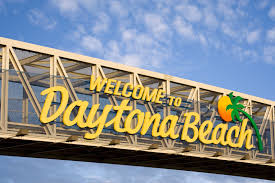 Image result for daytona beach florida