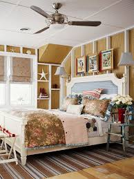 beautiful beach and sea inspired bedroom designs natural fiber woven rugs is one thing but walls decorated in this way is something much