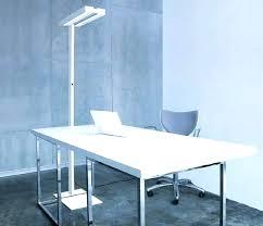 office table lamp. Fresh Sunlight Lamps For Office Or Floor Lamp Home Black . Table I