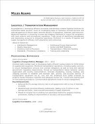 Army To Civilian Resume Examples Example Military Template Stu