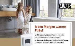 Kompletna ponuda nudi vrhunsku tehnologiju i postavlja standarde. Heiztechnik Von Viessmann Meinhausshop