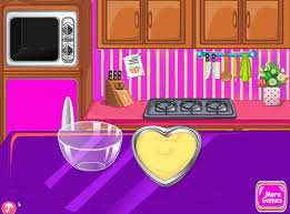 Cake Maker Cooking Games Free Download Latest Apk Version 100