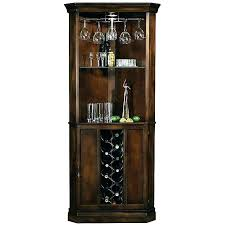 small bar furniture. Corner Bar Cabinet In Home Ideas Design Remarkable Small . Image Of Amazing Furniture I