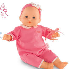 the 10 best baby dolls for girls to in 2018 ideas of american girl doll diy crafts