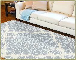 candice olson rugs rugs modern classics candice olson wool area rugs