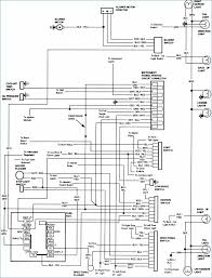 1963 chevy truck wiring diagram kanvamath org 1963 chevy truck wiring diagram unusual 1963 ford falcon wiring diagram contemporary electrical
