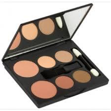 best small makeup kit makeup vidalondon
