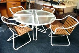 seattle mid century furniture. Used Furniture Stores Seattle Mid Century Modern .