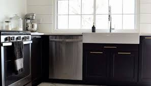 Kitchen Remodeling Reviews Simple Decoration