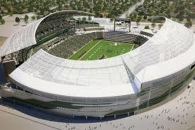 mosaic stadium tripadvisor