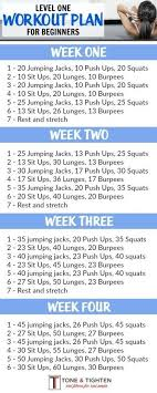 20 entertaining at home work out plans luxury 20 workout for women