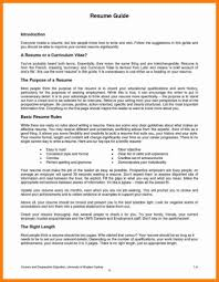 Resumes For It Job New Usa Jobse Unique Maker Free Usajobs Example