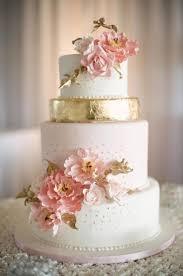 Pink Quinceanera Cakes Belinda Sweeten Belindawsweeten On Pinterest