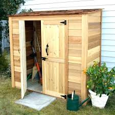 Diy garden office Design Garden Diy Garden Sheds Large Building Garden Sheds Diy Garden Omniwearhapticscom Diy Garden Sheds Funky Garden Office And Shed Made From Recycled