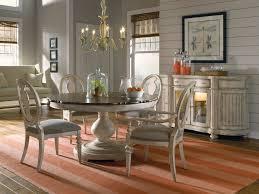 Wood Laminate Flooring In Kitchen Rug Under Kitchen Table Kids White Wooden Laminated Floor Small