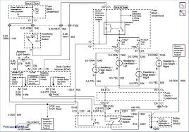 cobalt turn signal headlight wiring harness wiring diagram fascinating