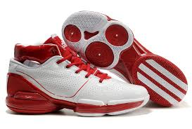 adidas basketball shoes white. adidas adizero rose shoes white red,basketball replica for sale,various colors basketball z