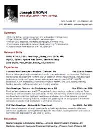 How Do I Create A Resume 21 How Make A Resume Cool Design To 5 Make With