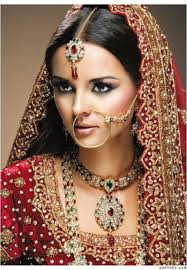 Amazing ideas indian bridal jewellery designs Bridal Hairstyles Amazing Ideas For Indian Bridal Jewellery Designs 07 Pinterest 63 Amazing Ideas For Indian Bridal Jewellery Designs Bridal