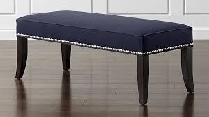 navy blue bench. Bench Design, Navy Blue Storage Small Closet Organizer How To Organize A