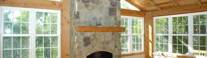 Sunroom decorating ideas budget Pinterest Sunroom Decorating Ideas Budget Twitter Cover Unique On Home Idea New Cook Bros Design Build Remodeling Contractor In Of Welcomentsaorg Sunroom Decorating Ideas Budget Twitter Cover Unique On Home Idea