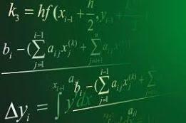 Контрольные Работы Образование Спорт ua Контрольные работы по высшей математике и теоретической механике