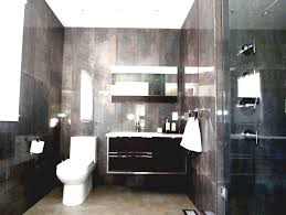 small bathroom ideas 20 of the best. Outstanding Small Office Bathroom Ideas Remodel Sample Bathrooms Designs Tips To Design 20 Of The Best A