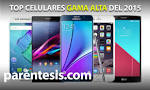 Image result for telefono altas