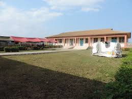 nursing and health assistant training school teshie the nursing and health assistant training school teshie hats teshie was instituted on 28th 2008 due to the ministry of health decision to train a