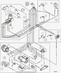 Stunning mercruiser gauge wiring diagram photos best image wire